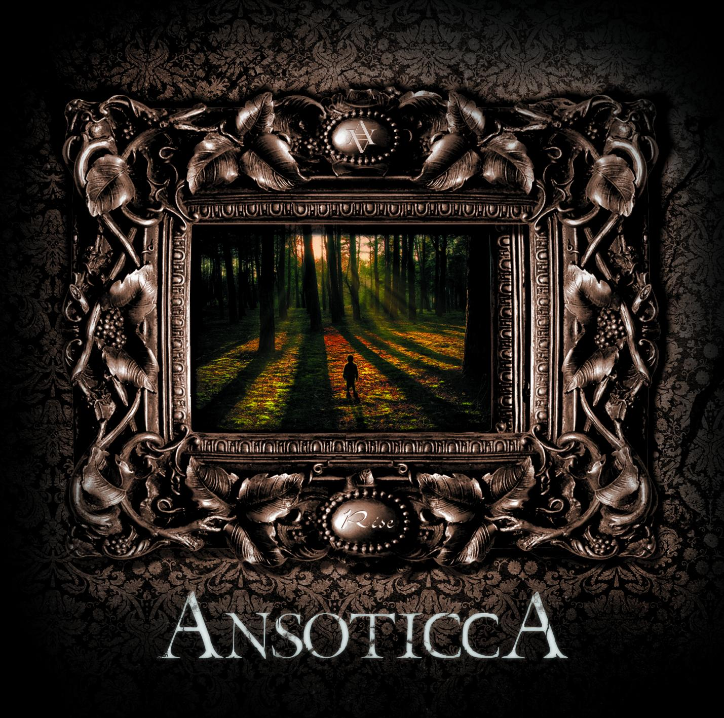 AnsoticcA cover art